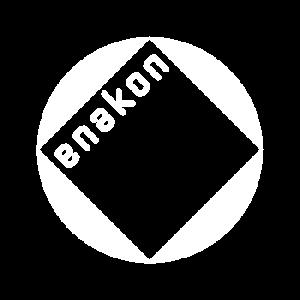 ENAKON Logo